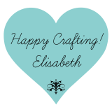 {Texas Craft House} Elisabeth