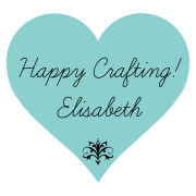 {Texas Craft House} Elisabeth
