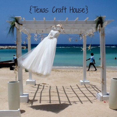 {Texas Craft House} Top 10 Things to Consider When Planning a Destination Wedding