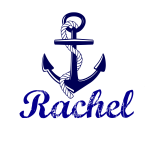 {Texas Craft House} Rachel