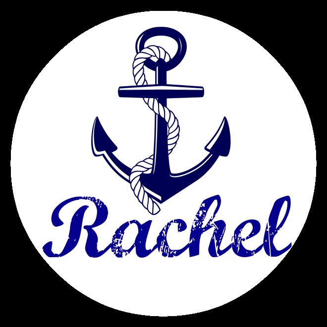 {Texas Craft House} Rachel