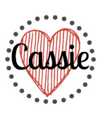 {Texas Craft House} Cassie