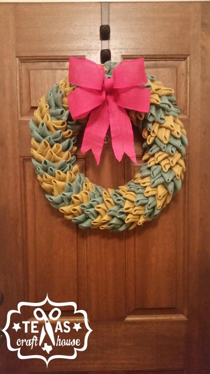 wreath18